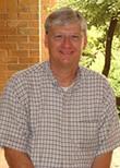 Tim Rinehart