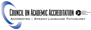 Speech Language Pathology Accreditation