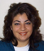 2003aleen