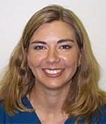 2003andrea