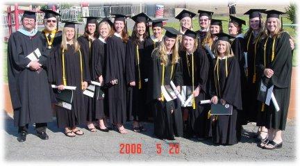 Grads 2006