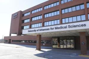 1 new academic facilities