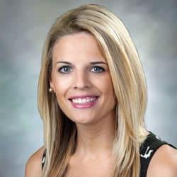 Lindsey Mette
