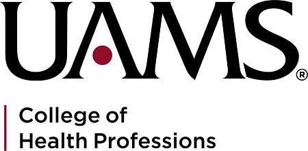 UAMS CHP Logo