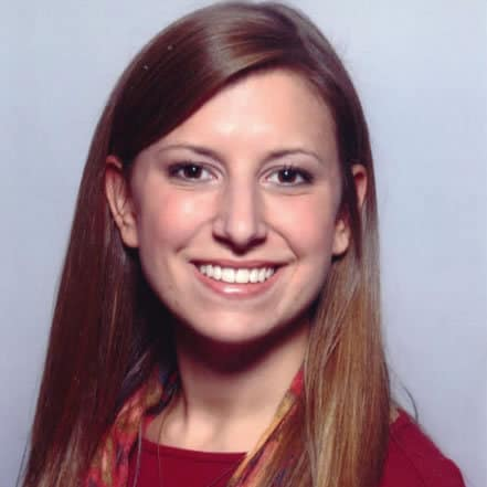 Erica Gardner