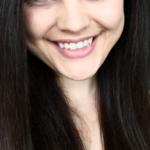 Sabrina Spencer