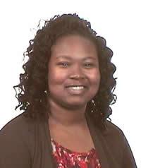 Sheena Joyner
