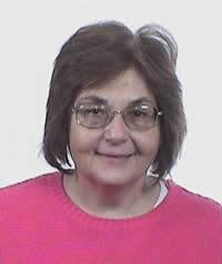 Vania Naydenova