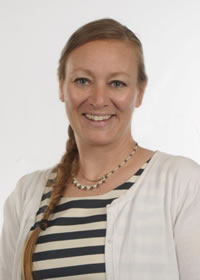 Amber Teigen