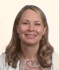 Heather Trudeau