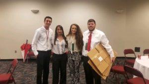 Student Advisory Committee