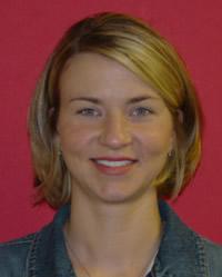 Lori Kimbrow